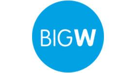 Big-W