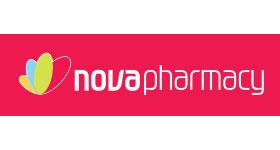 Nova-Pharmacy