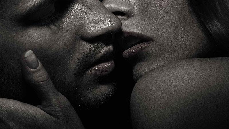 kiss_mobile