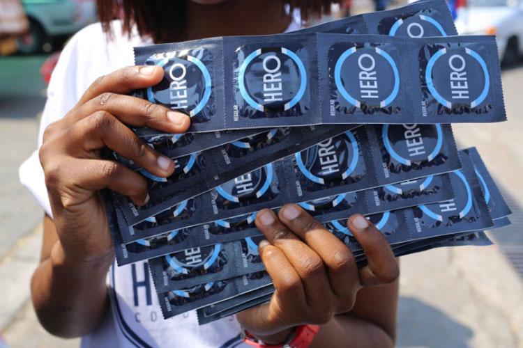 hero_condoms